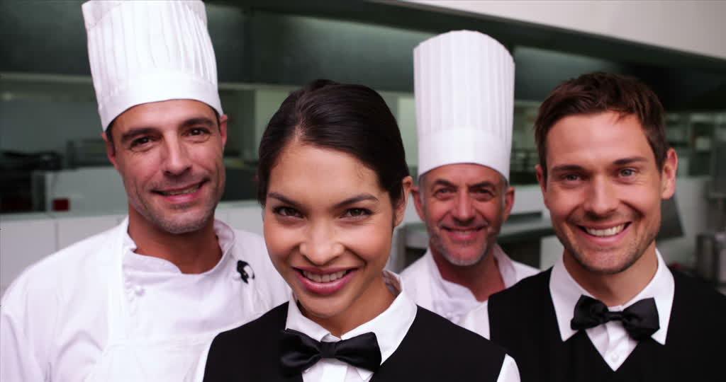 Libros y manuales para la gestión de tu restaurante