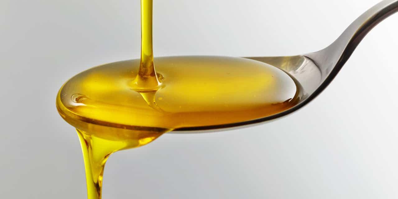 El mejor aceite para tu restaurante