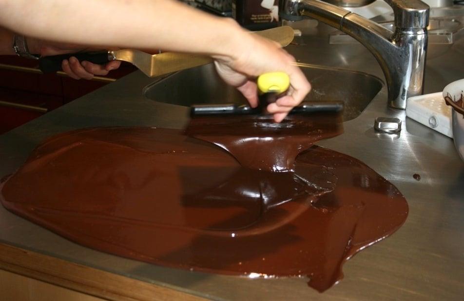 ¿Cuál es el mejor chocolate?