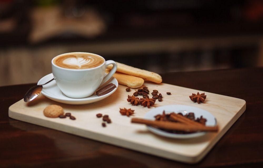 Los tipos de cafés en tu restaurante