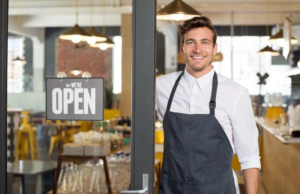 Tips para abrir un restaurante en España siendo extranjero