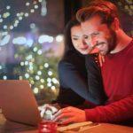 Reservas online para restaurantes