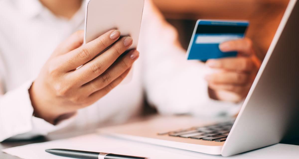 ¿Cómo se beneficia tu restaurante de los nuevos medios de pago en 2021?